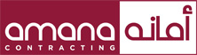 Amana Contracting